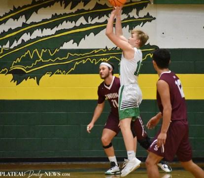 Blue.Ridge.Basketball.Swain (21)