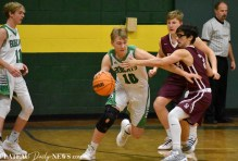 Blue.Ridge.Basketball.Swain (22)