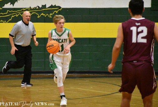 Blue.Ridge.Basketball.Swain (3)