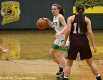 Blue.Ridge.Basketball.Swain (31)