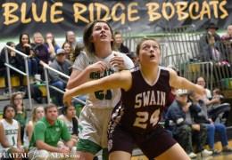 Blue.Ridge.Basketball.Swain (4)