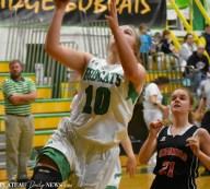 Blue.Ridge.Basketball.Victory.Christian (10)