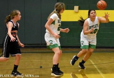 Blue.Ridge.Basketball.Victory.Christian (14)