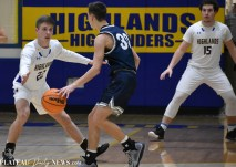 Highlands.Basketball (12)