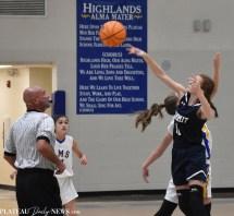 Highlands.Basketball (15)