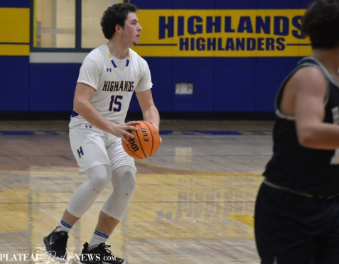 Highlands.Basketball (28)