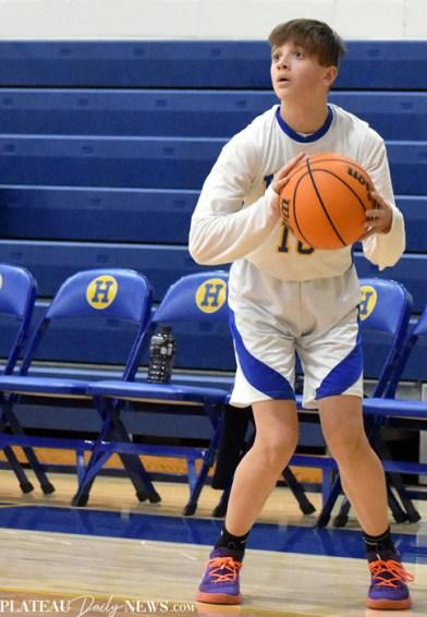 Highlands.Basketball (43)