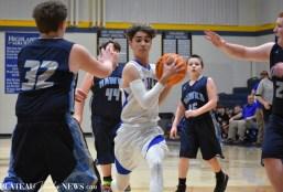 Highlands.Basketball (45)