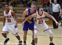 Highlands.Basketball.Franklin.V (20)