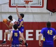 Highlands.Basketball.Franklin.V (31)