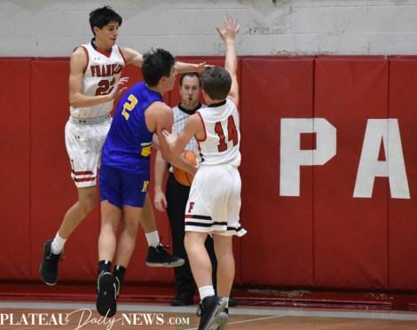 Highlands.Basketball.Franklin.V (4)