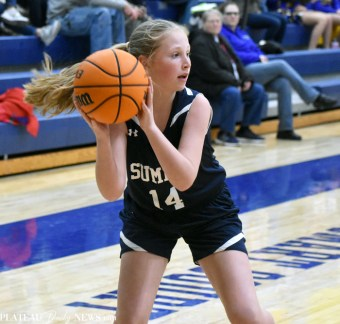 Highlands.Basketball.Summit (19)