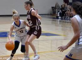 Highlands.Basketball.Swain.V (1)
