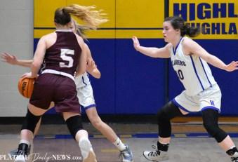 Highlands.Basketball.Swain.V (14)