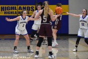 Highlands.Basketball.Swain.V (18)