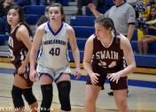 Highlands.Basketball.Swain.V (20)
