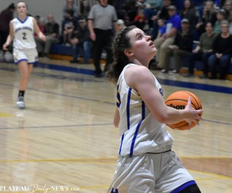 Highlands.Basketball.Swain.V (21)