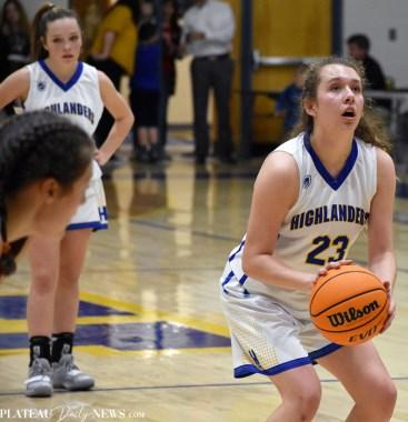 Highlands.Basketball.Swain.V (22)