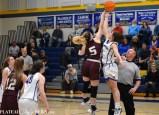 Highlands.Basketball.Swain.V (23)