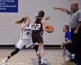 Highlands.Basketball.Swain.V (24)