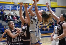 Highlands.Basketball.Swain.V (26)