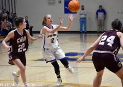 Highlands.Basketball.Swain.V (28)