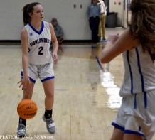 Highlands.Basketball.Swain.V (3)