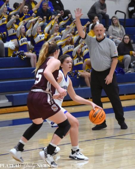 Highlands.Basketball.Swain.V (35)