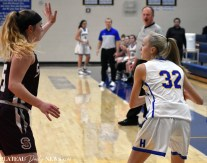 Highlands.Basketball.Swain.V (38)