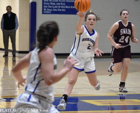 Highlands.Basketball.Swain.V (41)