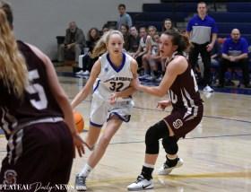 Highlands.Basketball.Swain.V (6)