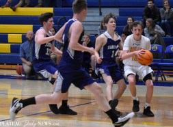 Highlands.Basketbvall (18)