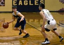 Summit.Basketball (18)