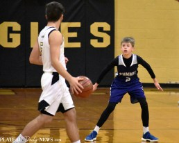 Summit.Basketball (24)