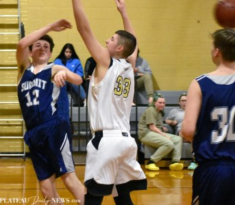 Summit.Basketball (3)