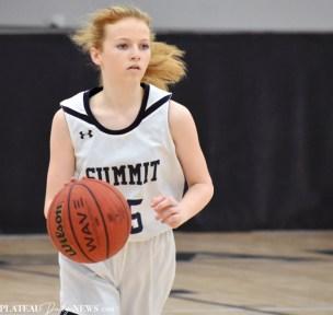 Summit.Basketball.Nantahala (11)