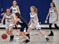 Summit.Basketball.Nantahala (22)