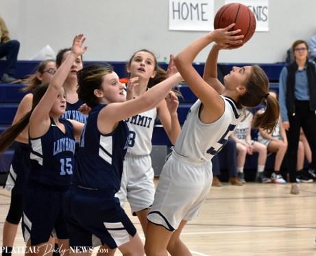 Summit.Basketball.Nantahala (33)