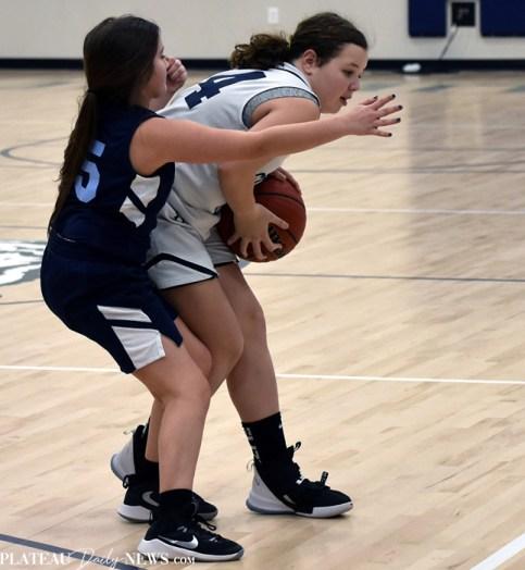 Summit.Basketball.Nantahala (47)