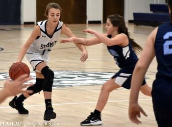 Summit.Basketball.Nantahala (5)