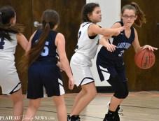 Summit.Basketball.Nantahala (9)