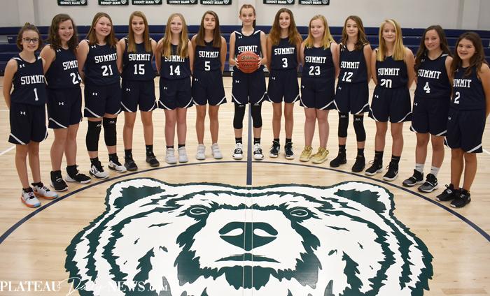 Summit.Basketball.Team.MS.girls