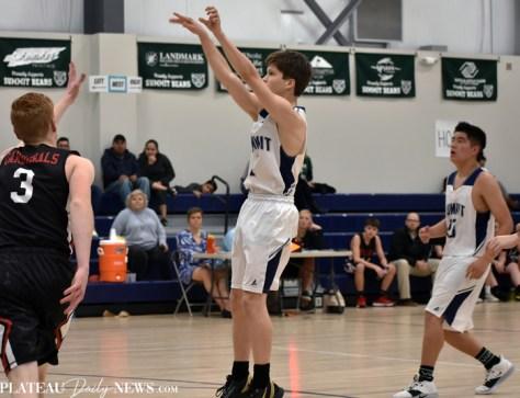 Summit.Basketball.Victory (13)