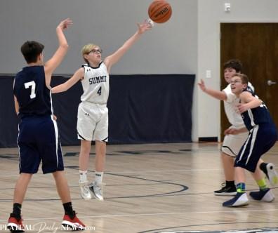 Summit.Basketball.Victory (22)