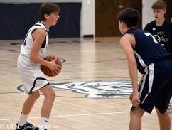 Summit.Basketball.Victory (24)