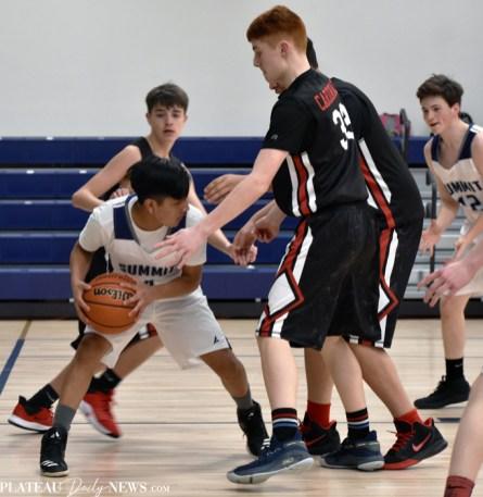 Summit.Basketball.Victory (8)