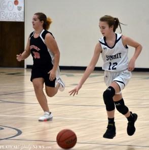 Summit.Basketball.Victory.Christian.MS (15)