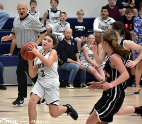 Summit.Basketball.Victory.Christian.MS (18)