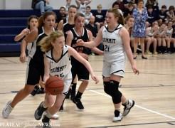Summit.Basketball.Victory.Christian.MS (19)