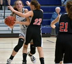Summit.Basketball.Victory.Christian.MS (20)